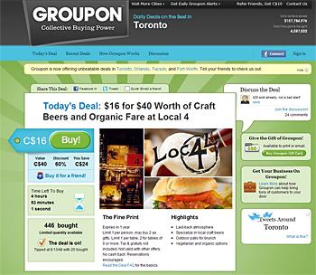 Groupon Boston Buca Di Beppo Coupon