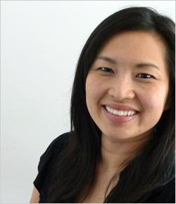 Rosalina Lin-Allen