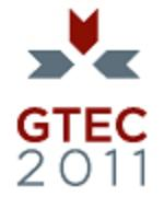 Delvinia and Markham to Present at GTEC 2011 this Fall