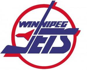 Jets-logo1-300x242