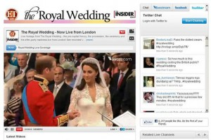 royal-wedding-live-300x200