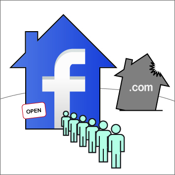facebook_your_new_home_page