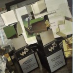 Our New W³ Awards