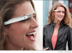google_glass-300x221