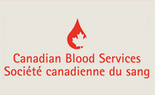 Canadian Blood Services � Social Media & Content Strategy