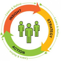 The Art of Turning Insight into Action – Part One: What Do We Mean by Insights?