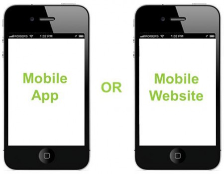 Going Mobile? Get to Know Your Users First