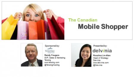 MobileShopperWebinar