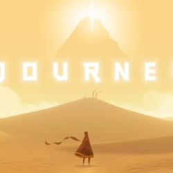 journey-game-screenshot-1-250x250