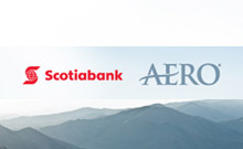 Scotiabank � AERO Rewards Website Redesign