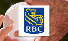 RBC � Corporate Social Responsibility Website Redesign