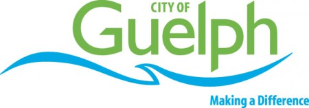 Delvinia Wins RFP to Help the City of Guelph Create Canada's First Open Government Action Plan