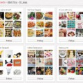 pinterest-whole-foods-450x242
