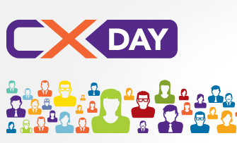 Speaking Engagements: Delvinia President Steve Mast to Speak at CX Day