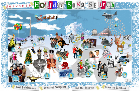 HolidaySongSearch_v3 450x294