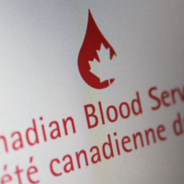Canadian Blood Services – Social Media & Content Strategy