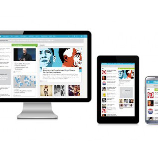 mashable-responsive-design-450x252