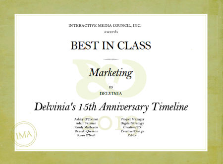 IMA_marketing_award-450x328