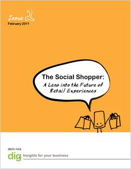 dig_report_social_shopper