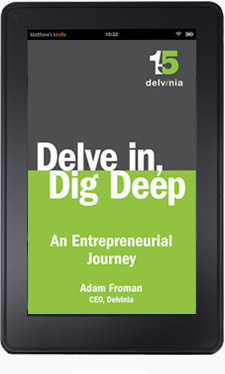 ebook_cover_delve_in_dig_deep