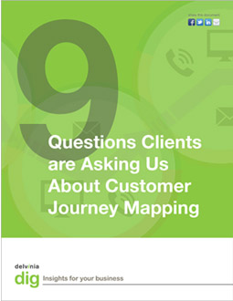 ebook_customer_journey_mapping