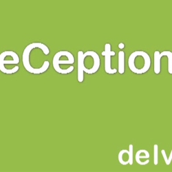 Delvinia's eCeption: Blending Creativity and Technological Expertise