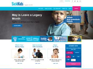 SKF_website_photo
