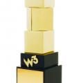 W3_award