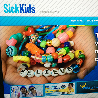 cs_sickkids_foundation