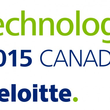 AskingCanadians named to Deloitte's Technology Fast 50 list for the second consecutive year
