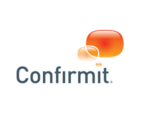 Confirmit and Delvinia Extend Longstanding Relationship