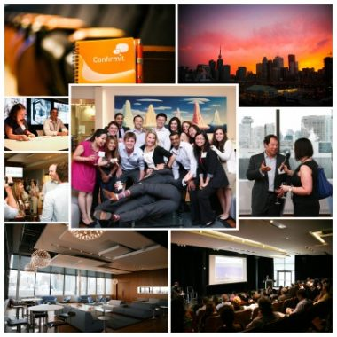 Insights from our Mobile Research Roadshow