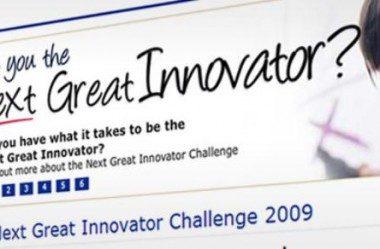 VoC Case Study: RBC Next Great Innovator Challenge