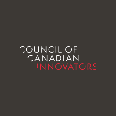 Council of Canadian Innovators