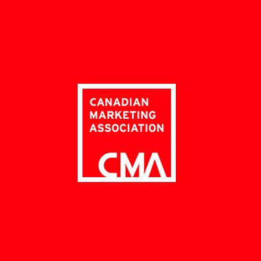 Canadian Marketing Association (CMA)