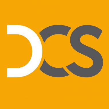 Introducing DCS, a custom solutions group focused on innovative data collection solutions