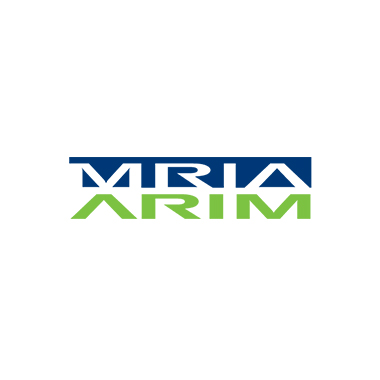 Marketing Research & Intelligence Association (MRIA)