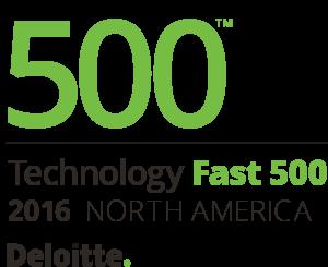 Deloitte-Fast-500-Logo