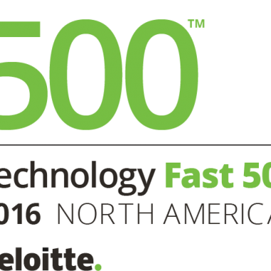 AskingCanadians named to Deloitte's Technology Fast 500™ list for third consecutive year