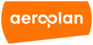 Aeroplan-Logo