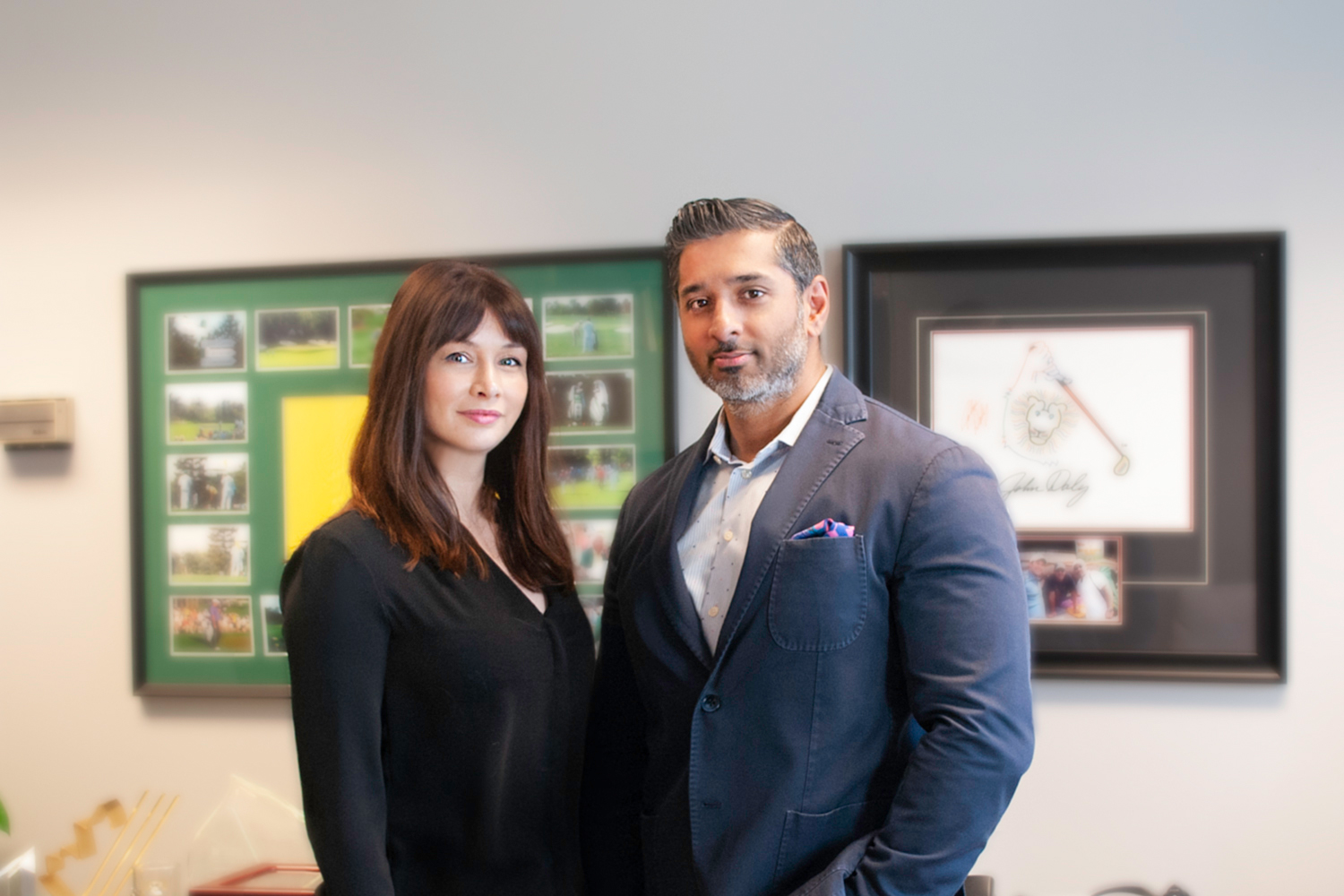 Canadian data collection firm Delvinia has named Raj Manocha President of its Methodify platform and group Chief Revenue Officer, while Suzanne Costa moves into the roles of COO and Chief Privacy Officer. The company has also received an undisclosed amount of funding.