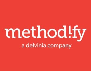 methodify