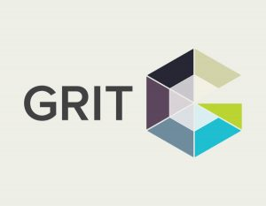 grit top 50