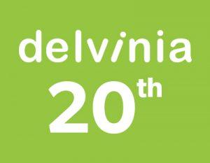 delvinia20