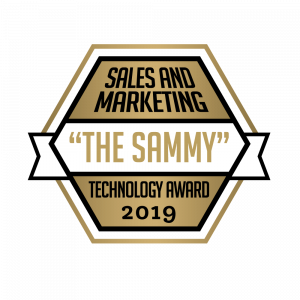 TheSammy-2019-AWARD-LOGO