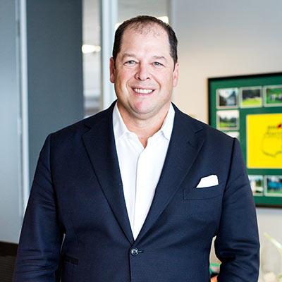 Adam Froman - Founder & CEO