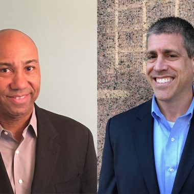 Methodify accelerates US growth with two senior hires