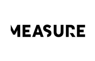Measure Protocol logo