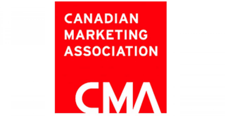 Canadian Marketing Association