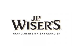 J.P. Wiser's logo